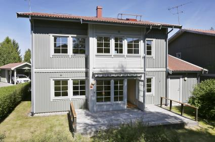 Sweden Long Term rentals in Stockholm, Stockholm