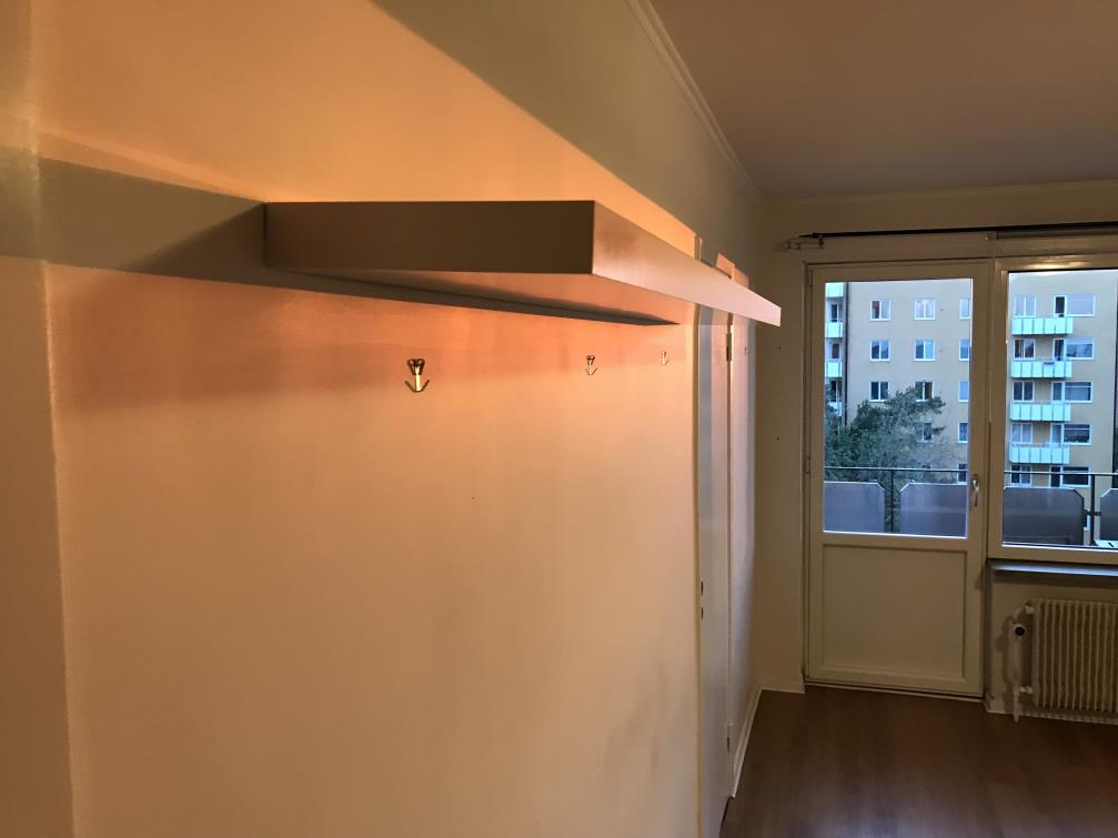 Monthly Rental 1 Bed Apartment In Stockholm Sweden For Rent Long Term Longtermlettings 574241dc 3f21 49bb 8116 F4444950c3a4