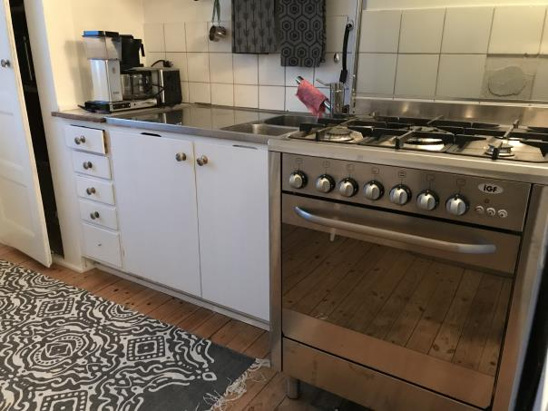 Sweden long term rental in Stockholm, Stockholm