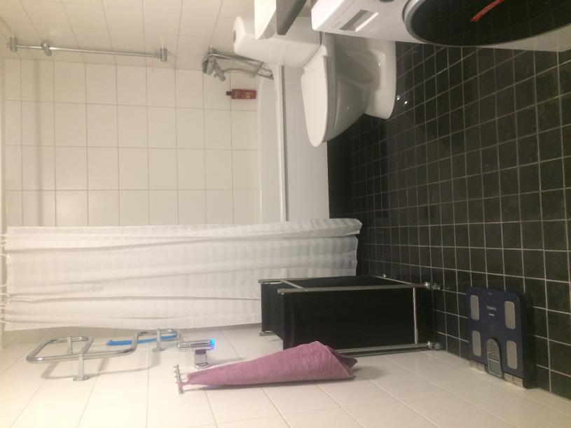 Sweden long term rental in Uppsala, Uppsala