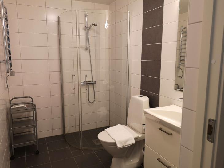 Sweden long term rental in Goteborg, Goteborg
