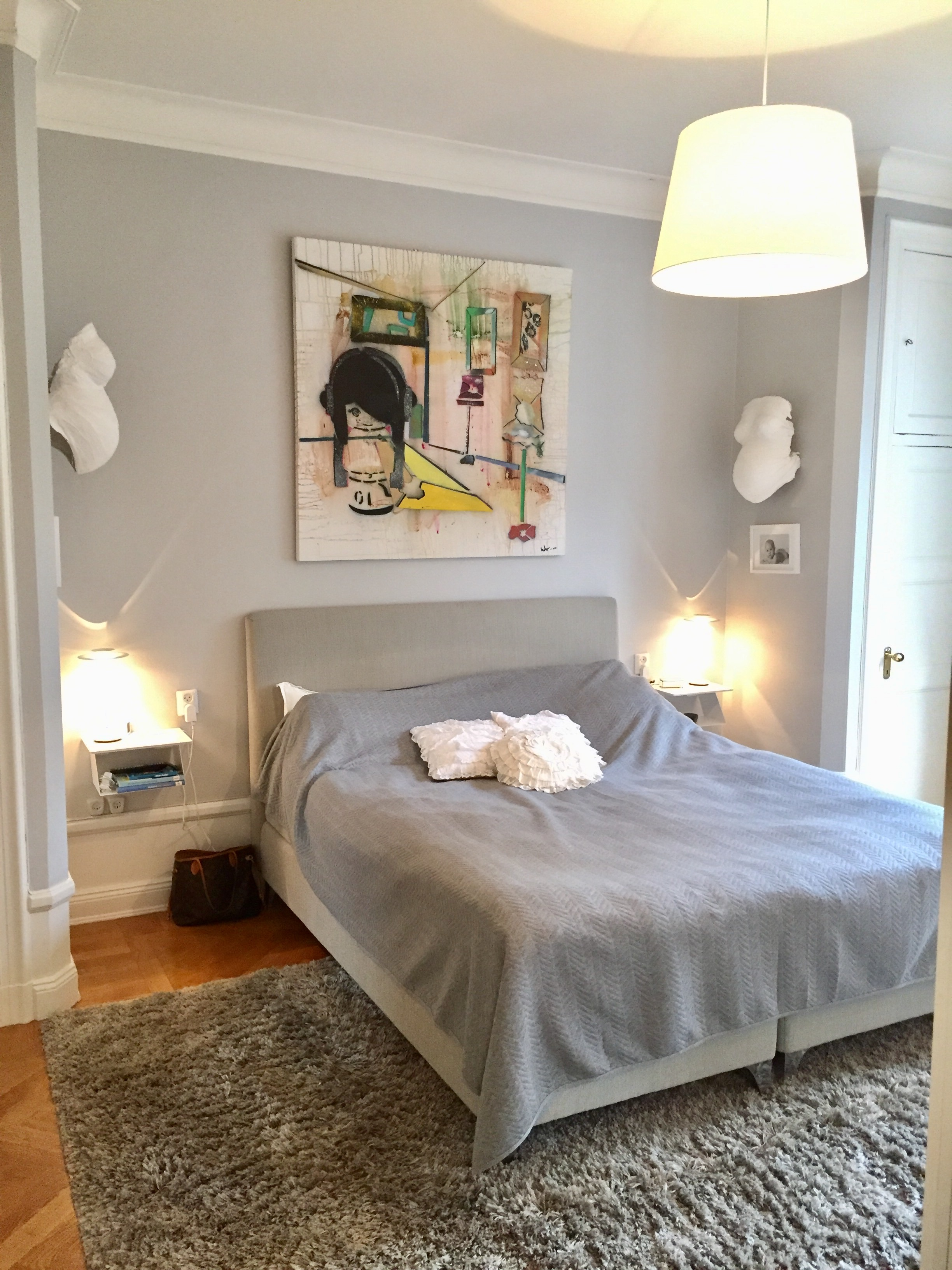 Norway long term rental in Oslo, Oslo