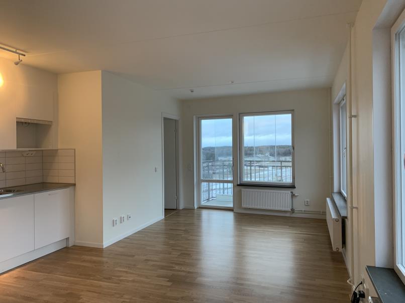 rent apartment stockholm